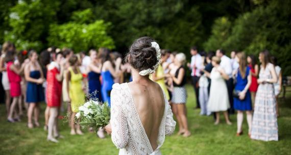 Ideas para tu casamiento en Córdoba