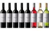 Imagen 1 de Piacere Vinos y Bebidas