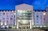 Imagen 1 de Hotel Wyndham Nordelta
