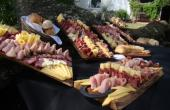 Imagen 1 de Imago Catering y eventos