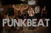 Imagen 1 de Funkbeat