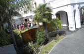 Imagen 3 de Villa Capri