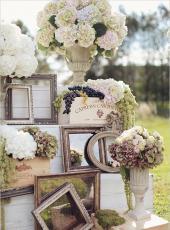 Imagen 1 de Ambientacion de bodas