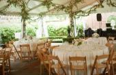 Imagen 2 de Ambientacion de bodas