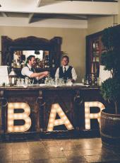 Imagen 1 de Bares para fiestas: Un Must!