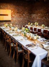 Imagen 1 de Bares y Restaurantes para tu casamiento!