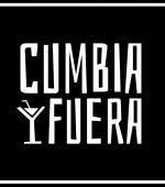 CUMBIA Y FUERA!