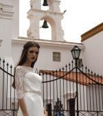 Tipos de Vestido de Novia ¿Qué estilo me favorece? by Hanna