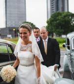 Cómo organizar una boda a distancia