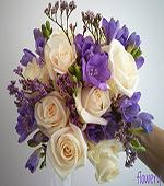 Flowery arreglos florales