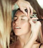 Bárbara Müller Make Up