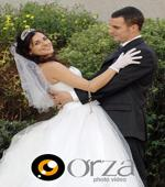 ORZA PHOTO Y VIDEO
