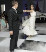 Tiempo de Waltz - Clases de Baile