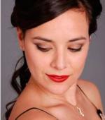 Velvet Maquillaje