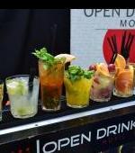 OPEN DRINKS MOVIL BARRAS