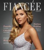 Revista Fiancee - Ya salió!!