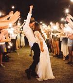 Lo que no sabías de los Wedding Planners