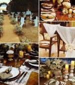 Casate en Club Med!!
