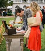 Wedding Planners y todo resuelto!