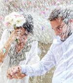 Gabriela Del Bo Wedding Planners