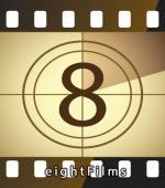 EIGHTFILMS - Video de autor y fotoperiodismo