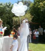 Ceremonias con Pinceladas