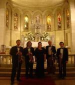 Allegro Excelencia Musical