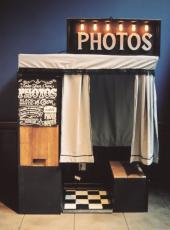 Imagen 1 de Cabinas de Fotos: Un BONUS para la fiesta!