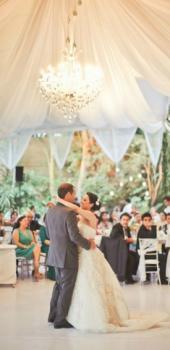 Imagen 1 de Carpas para Casamientos