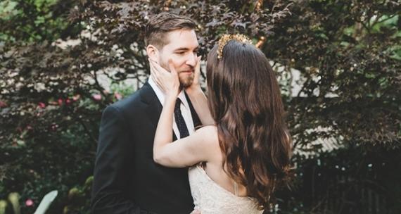 Casamientos al aire libre!
