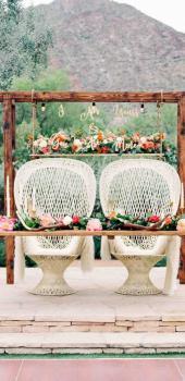 Imagen 1 de Casamientos al aire libre!