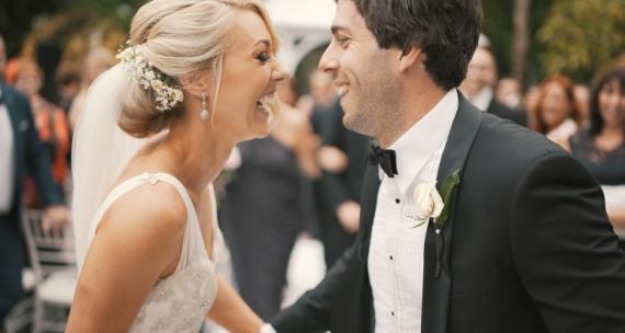 Casamientos Bien Organizados