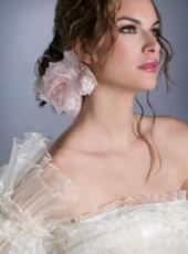 Imagen 1 de Consejos acerca del Make up de Novias