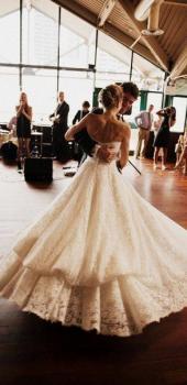 Imagen 1 de Dónde te vas a casar?