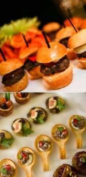 Imagen 1 de EL Catering