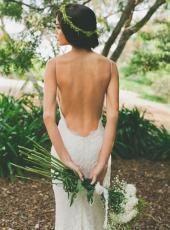 Imagen 3 de El vestido de LA novia