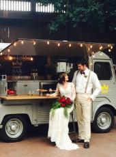 Imagen 1 de Food Trucks, Catering Móvil!