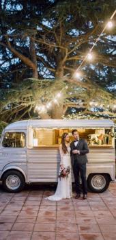 Imagen 1 de Food Trucks, Caterings rodantes