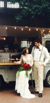 Imagen 1 de Food Trucks, Cómo incluirlos en la fiesta?