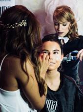 Imagen 1 de La mejor expo para novias, No dejes de venir!!