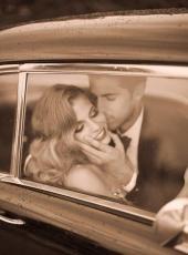 Imagen 1 de Llegar como reina en un auto de lujo!