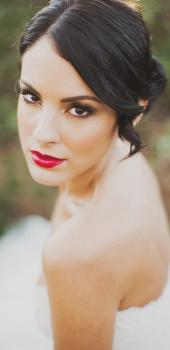 Imagen 1 de Make Up para novias!