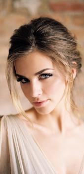 Imagen 1 de Maquillaje para novias!