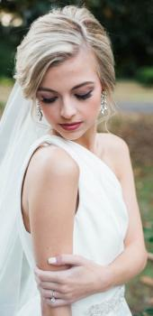 Imagen 1 de Maquillaje y Peinado de novia