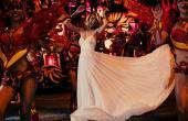 Imagen 1 de Natalia Hernandez, Vestidos de Novia!