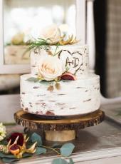Imagen 1 de Opciones dulces para el civil y casamiento!