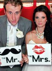 Imagen 1 de Propuestas Originales, un toque diferente a tu casamiento!