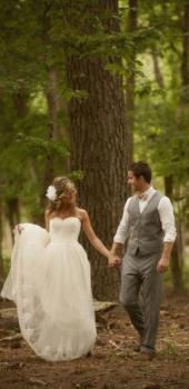 Imagen 1 de Quintas y Estancias, casarse al aire libre!