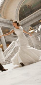 Imagen 1 de Salones de Fiesta para tu casamiento
