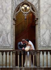 Imagen 1 de Salones de Hotel para bodas!